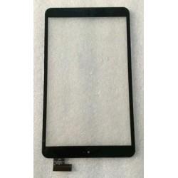 Tela sensível ao toque Onda V891 FPC-FC90J076-01 WJ857-FPC V1.0