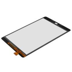 Tela touch Samsung Galaxy Tab Com 9.7 P550 touch