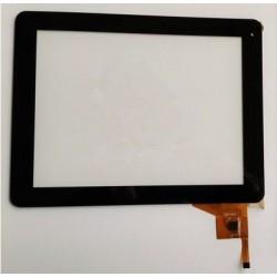 Tela sensível ao toque CG97194A0 touch vidro digitalizador