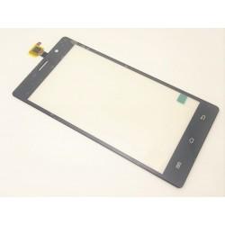 Tela sensível ao toque Primux Omega 5 touch digitalizador