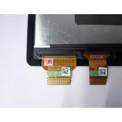 Tela cheia Microsoft Surface Pro 4 toque e LCD