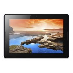 Tela cheia Lenovo A10-70 A7600 LCD sensível ao toque