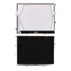 Tela LCD AIRIS OnePAD 970 LP097X02