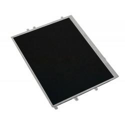 Tela de LED do iPAD A1219 A1337 LP097X02-SLAA display