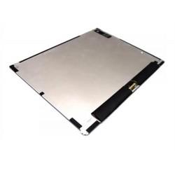 Tela LCD Woxter 98 e 3GP GEOTAB GT9700DC
