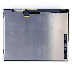 Tela LCD Woxter multipad 9.7 ultra duo UNUSUAL 10Z Engel TAB10 QUAD