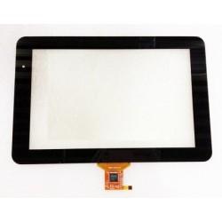 Tela sensível ao toque Airis OnePad 900x2 TAB90D touch