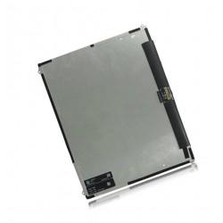 Tela de LED do iPAD A1395 A1396 A1397 LTN097XL02 display LCD