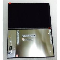 Tela LCD Huawei M1 S8-301 e Honra S8-701 N080ICE-GB1 rev A1