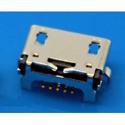 Conector de carga Lenovo A7600 A10-70 micro USB JACK