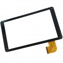 Tela sensível ao toque YLD-CEG9661-FPC-A1 touch