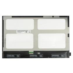Tela LCD Woxter Nimbus 1000 HBS101P01K P101NWWBP-01K D2