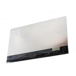 Tela LCD UNUSUAL 10W P101NWWBP-01G Ainol Hero