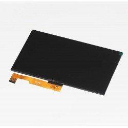 Tela LCD Hannspree HSG1310 SN1AT75 KR101IA9T