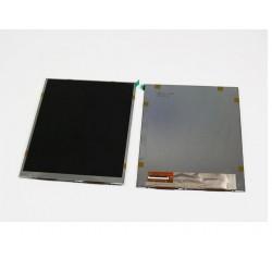 Tela LCD eZee'Tab 785D11-A eSTAR MINI HD 7.85 YH079IF40-C