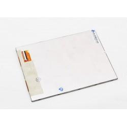 Tela LCD LEOTEC 7.85 EKLIPSE LETAB78503B HYV079W21264008
