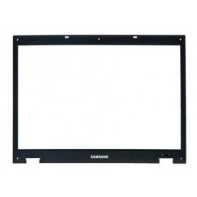 Quadro lcd Samsung R60 Ba81-03820A Ba75-01941A