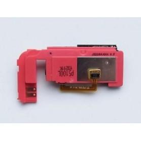 Alto-falante interno para Samsung Galaxy Tab P5100