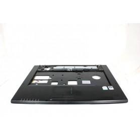 Carcaça superior Samsung R60 BA75-01981A ba81-03821a