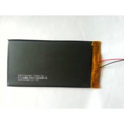 Bateria para samsung Gt-90 G4 ARCHOS 90b Neon