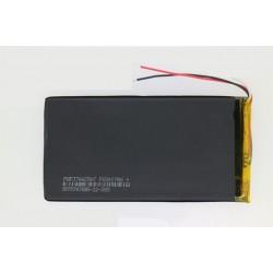 Bateria Lenovo Terra 90 Polaroid Denver