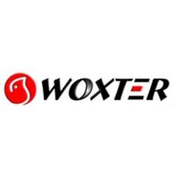 woxter preto