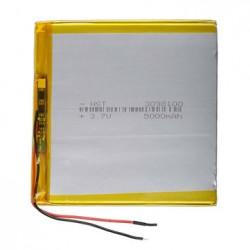 Bateria I-JOY Amity 4GB 8GB NEON IJOY Stone 4GB 8GB Saphyr Memphis 8GB 4GB T9W