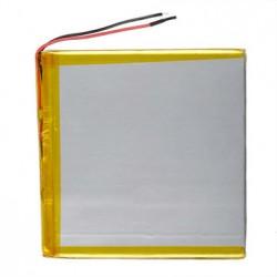 Bateria Airis OnePAD 1100QL Sunstech TAB97QC substituição