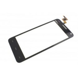 Tela sensível ao toque Energy Phone Neo touch