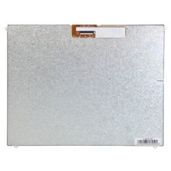 Tela LCD Wolder miTab MINT KD097D2-30NH-A12
