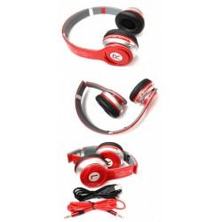 Fones de ouvido HD de alta qualidade!!!