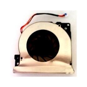 Ventilador Samsung R60 BA31-00051B