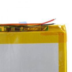 Bateria Airis OnePAD 1100x2 1100x4 WOXTER DX 100