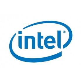 LF80537 SLA4K Intel Pentium Dual Core Mobile T2330 1.6 GHz/1MB/533