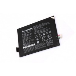 Bateria Lenovo IdeaTab A10-70 A7600 A7600-F A7600-H