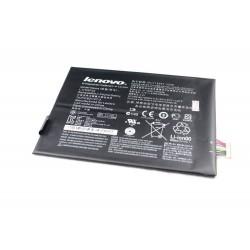 Bateria Lenovo IdeaTab S6000 S6000-F S6000-H S6000-L S6000-F