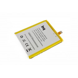 Bateria para bq Aquaris E6 reposição 4000mAh