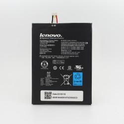 Bateria Lenovo A1000 A5000E S5000 A3300 A1010 A3000 A5000 A3500