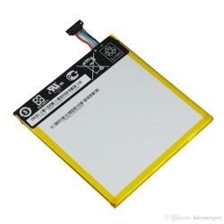 Bateria ASUS Fonepad 7 ME175 ME175CG K00Z K00S C11P1311