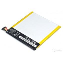 Bateria Asus Fonepad 7 ME372 ME372CG K00E C11P1310