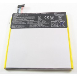 Bateria ASUS MeMO Pad 7 ME170 ME170C K012 K017 FE170CG