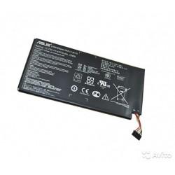 Bateria Asus Fonepad K004 ME371MG ME371 tablet