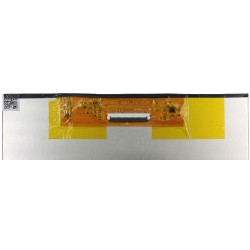 Tela LCD KD101N37-40NA-A10 REVA LED display
