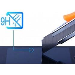 Protetor de tela do tablet 10 polegadas UNIVERSAL