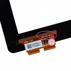 Tela sensível ao toque Asus Vivo Tab Smart ME400 ME400C REV 2