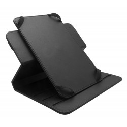 Capa universal para tablet 7 polegadas