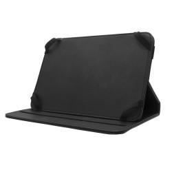 Capa para tablet de 9,7 polegadas