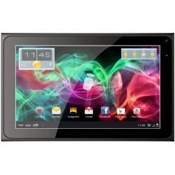 Tablet I-Joy Amity 8GB 9 placa-mãe e LCD