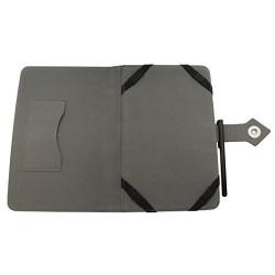 Capa iJoy Dakota para tablet de 9,7 polegadas
