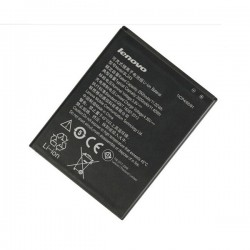 Bateria BL243 Lenovo S8 A7600 K3 Note Lemon K50-T5